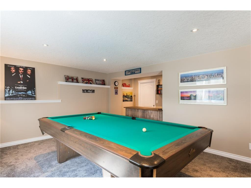 Listing A1088394 - Large Photo # 28