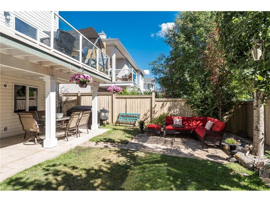 Listing A1088394 - Large Photo # 37