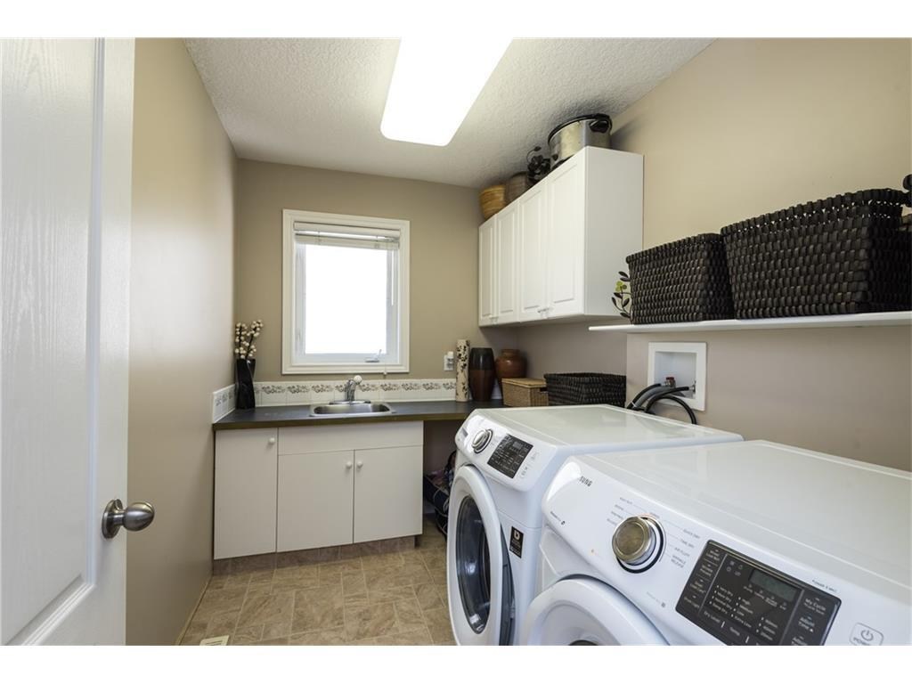 Listing A1088394 - Large Photo # 16