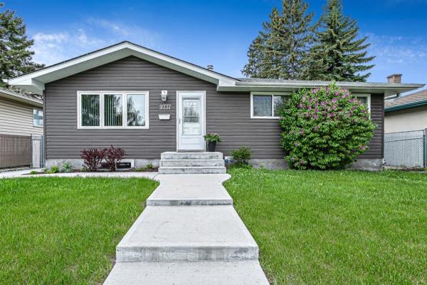 9737 Elbow Drive SW, Calgary
