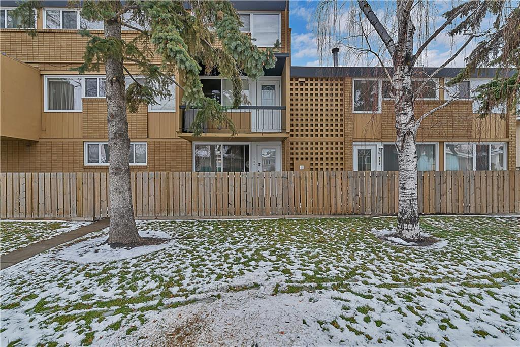 Listing A1088841 - Large Photo # 21