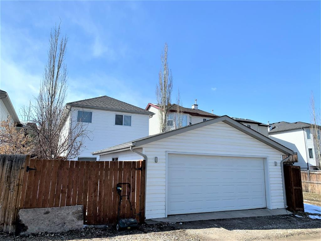 Listing A1088843 - Large Photo # 33