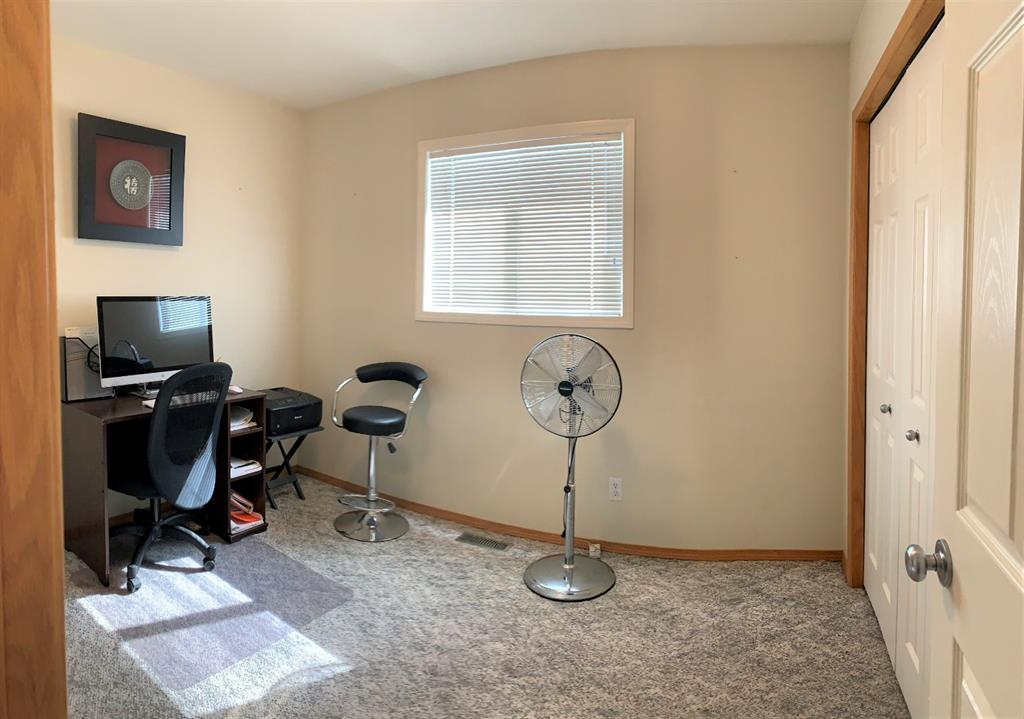 Listing A1088843 - Large Photo # 17