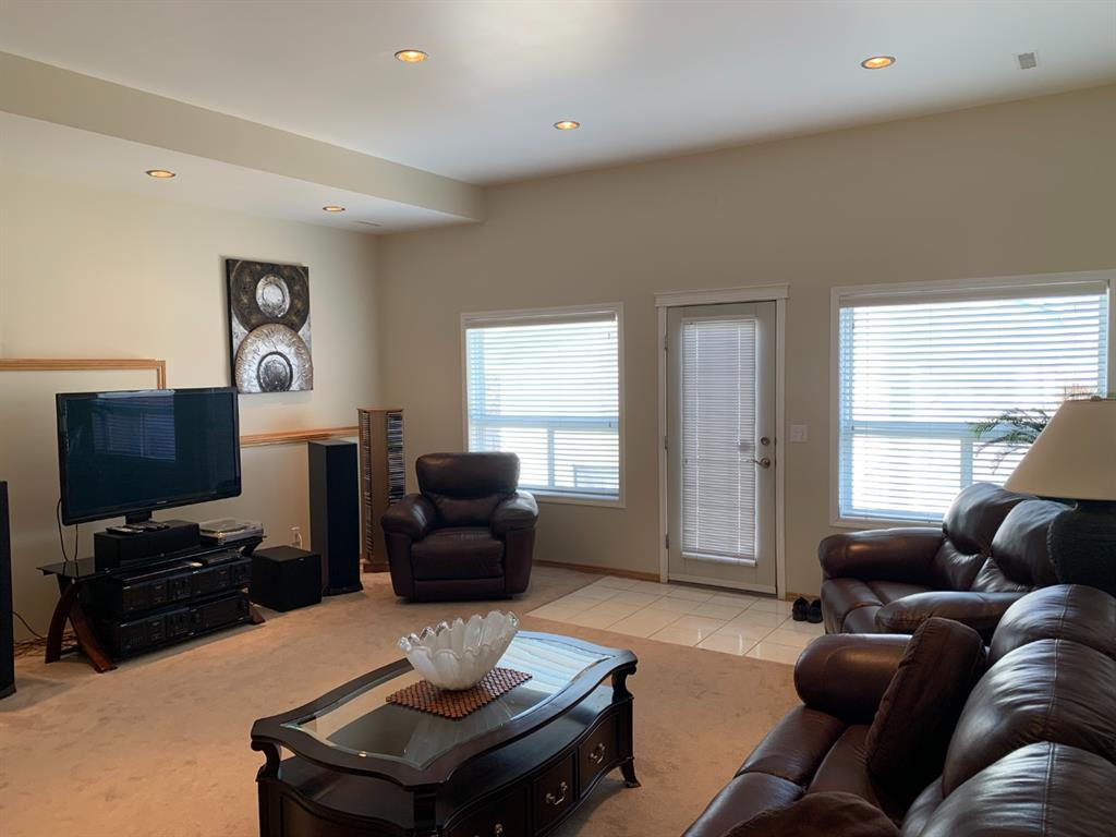 Listing A1088843 - Large Photo # 21
