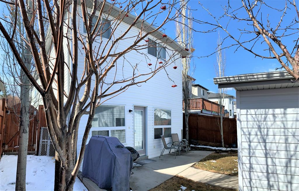 Listing A1088843 - Large Photo # 35