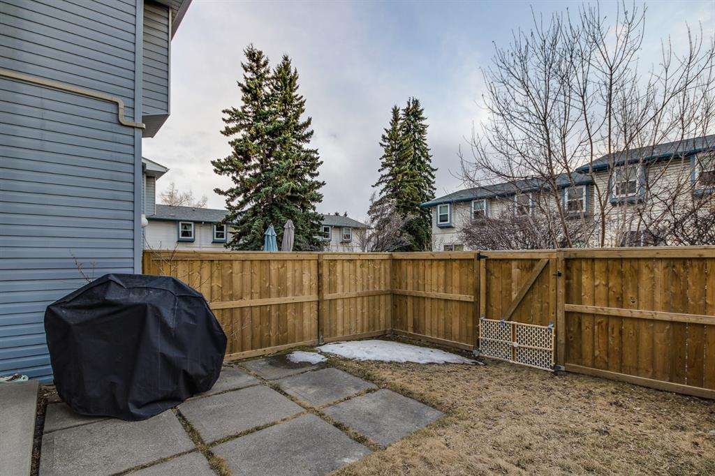 Listing A1088861 - Large Photo # 20