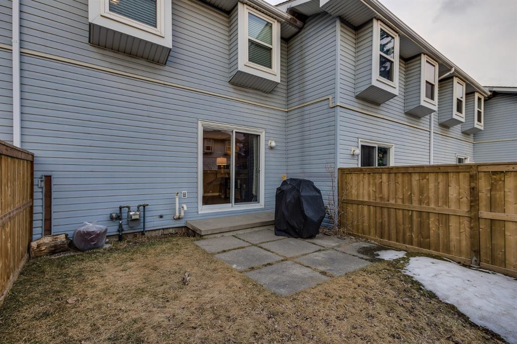 Listing A1088861 - Large Photo # 18