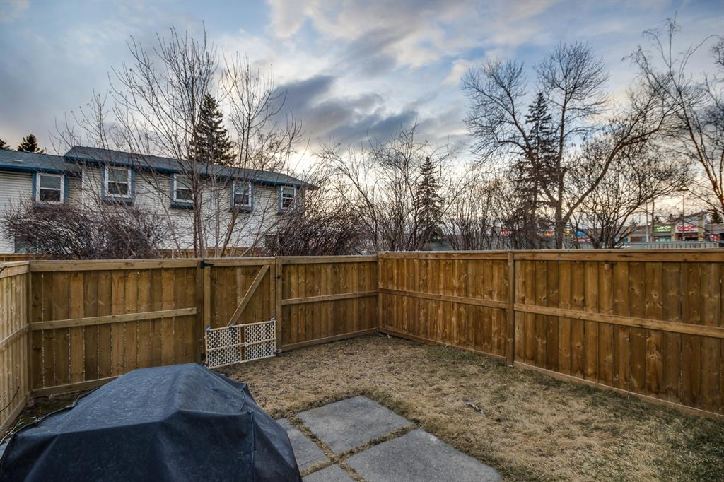Listing A1088861 - Large Photo # 19