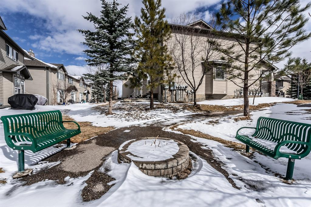 Listing A1088897 - Large Photo # 35