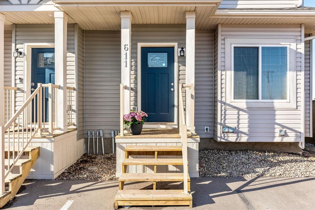 Listing A1089224 - Large Photo # 23