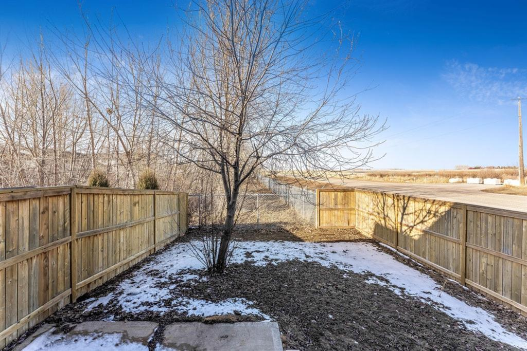 Listing A1089224 - Large Photo # 20