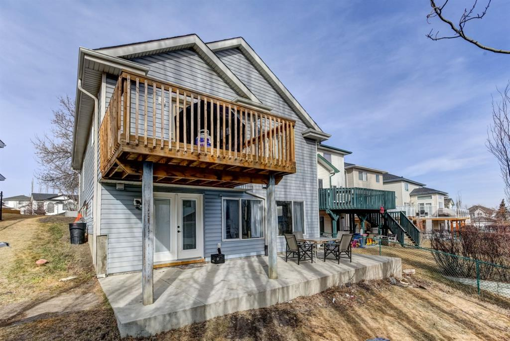 Listing A1089343 - Large Photo # 30