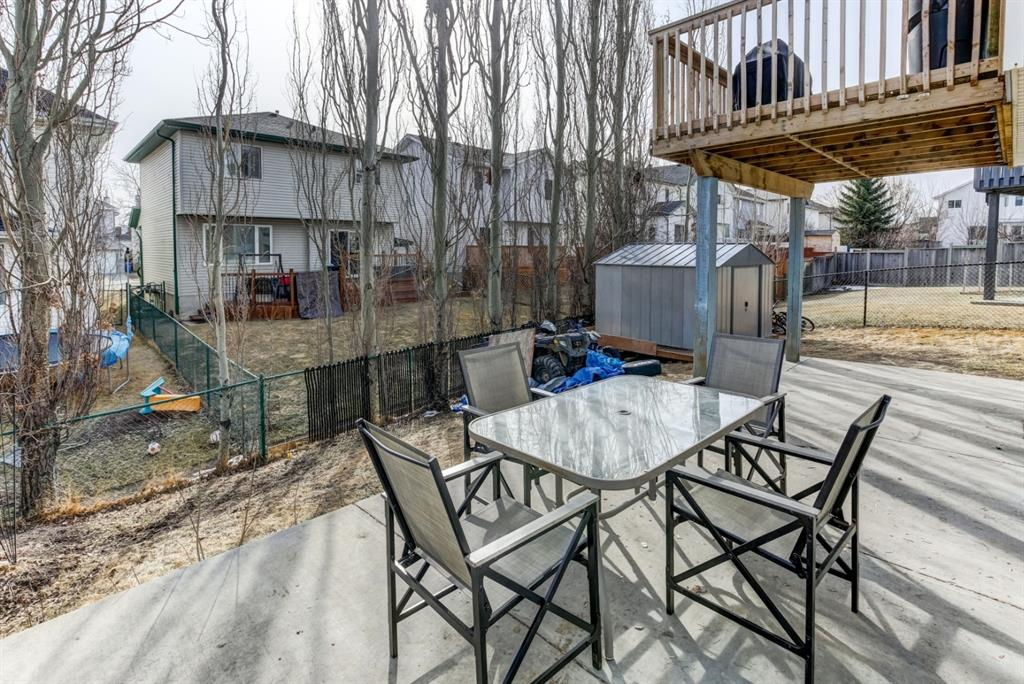 Listing A1089343 - Large Photo # 29