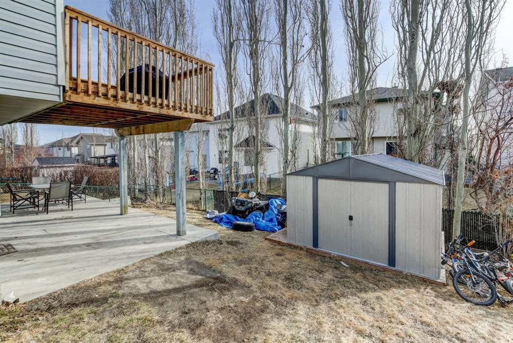 Listing A1089343 - Large Photo # 31