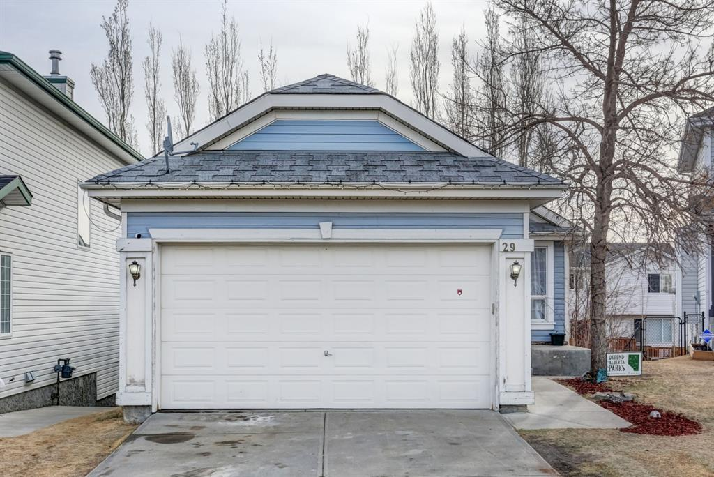 Listing A1089343 - Large Photo # 32