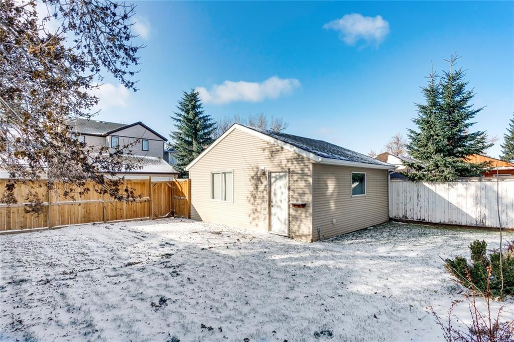 Listing A1089417 - Large Photo # 43