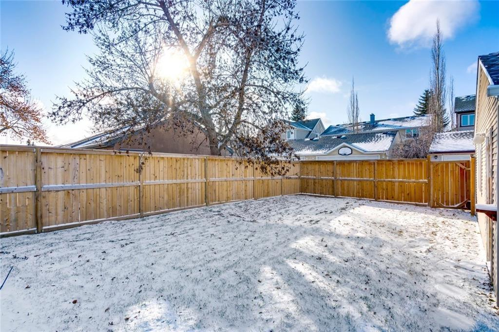 Listing A1089417 - Large Photo # 44