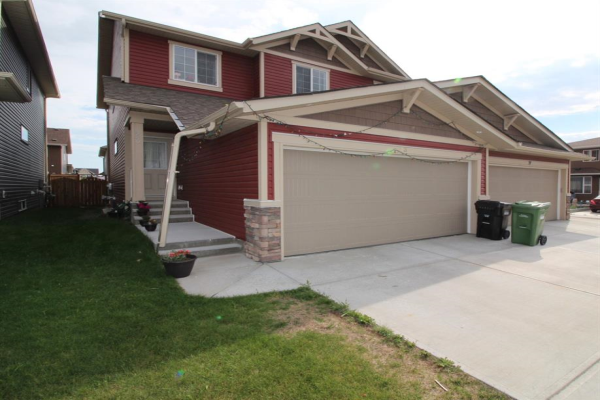 23 Saddlelake Common NE, Calgary