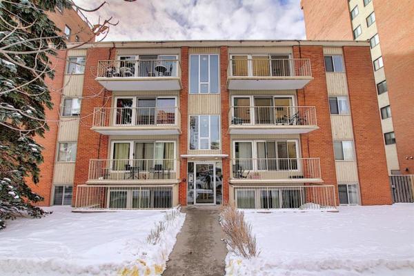 1331 15 Avenue SW, Calgary