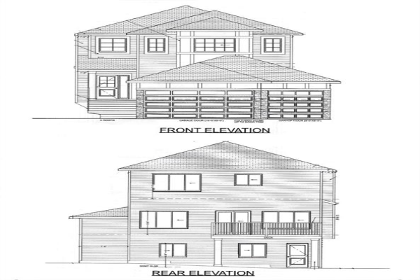 1367 Price Road, Carstairs