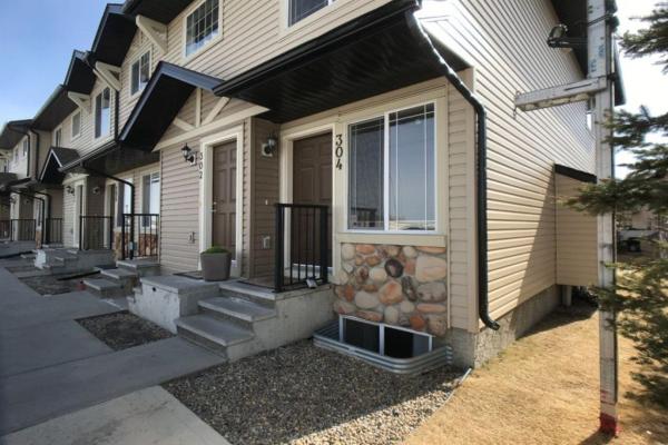 304 Saddlebrook Point NE, Calgary