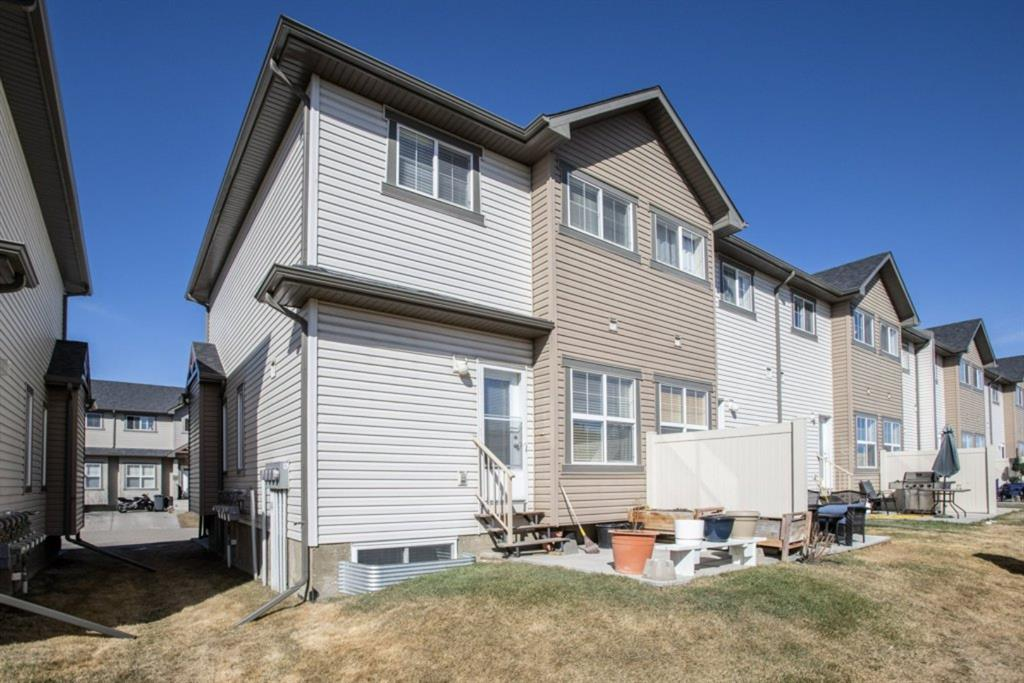 Listing A1090117 - Large Photo # 23