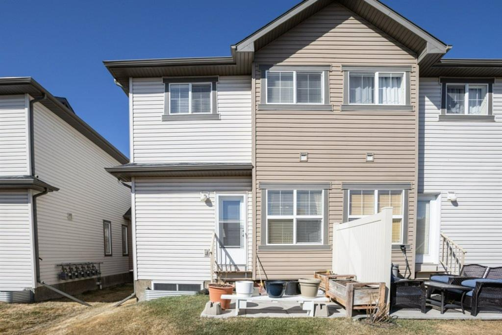 Listing A1090117 - Large Photo # 25