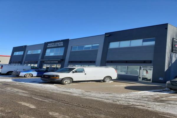2770 3 Avenue NE, Calgary