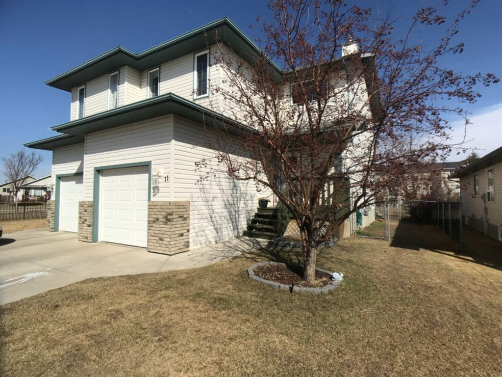 Listing A1090511 - Large Photo # 1