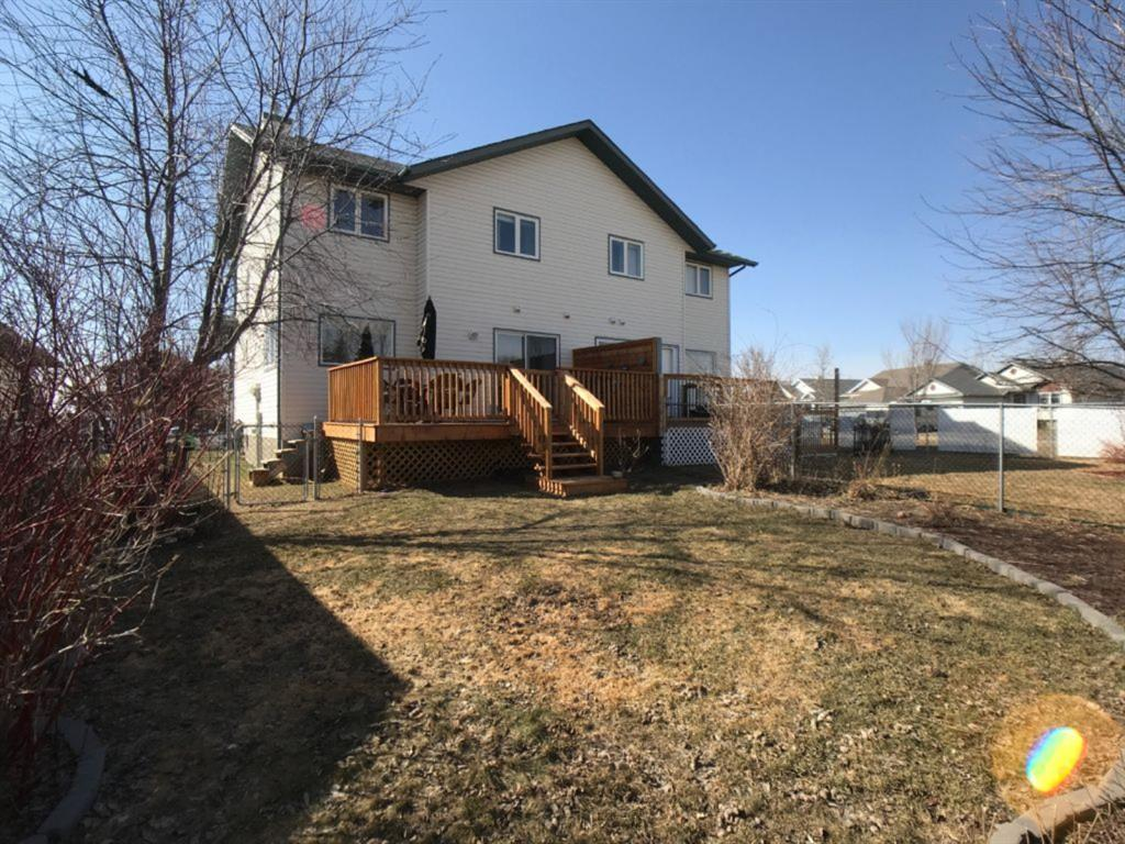 Listing A1090511 - Large Photo # 17