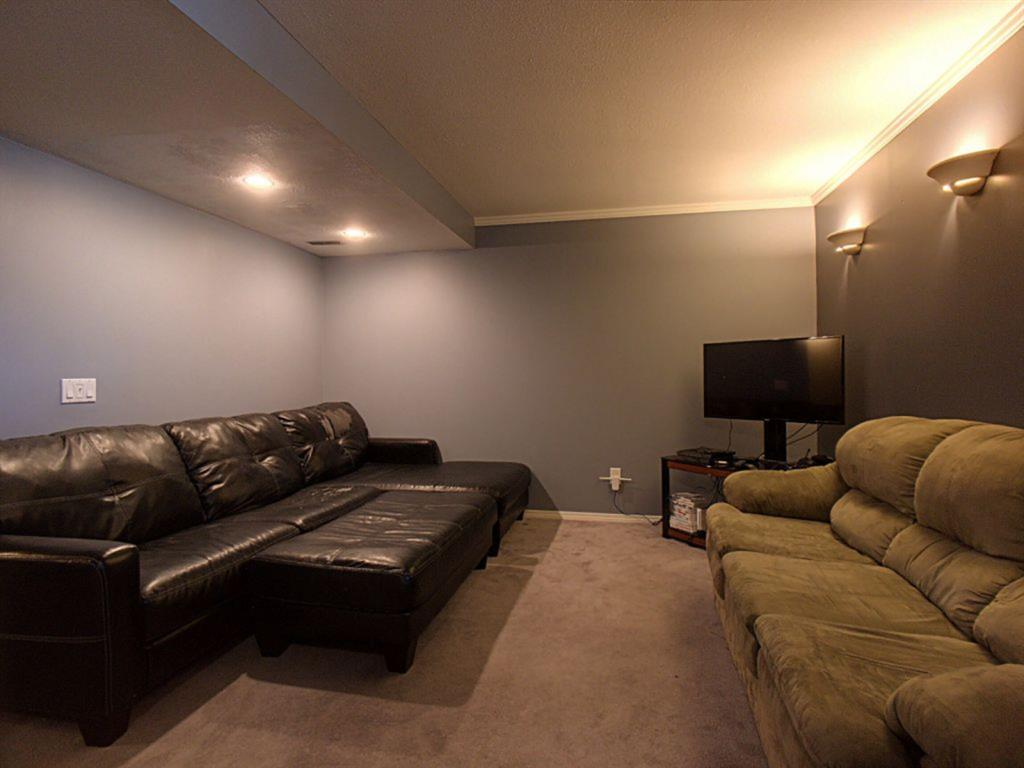 Listing A1090511 - Large Photo # 15