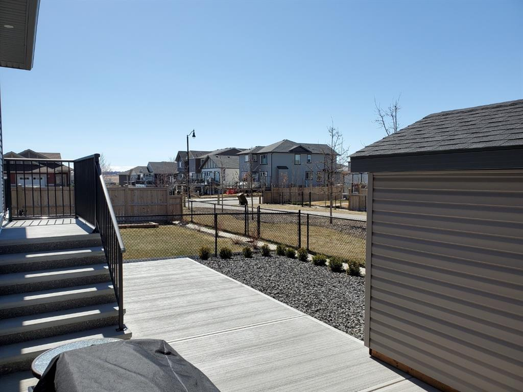Listing A1090614 - Large Photo # 27