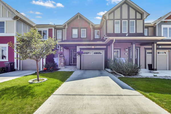 265 Viewpointe Terrace, Chestermere
