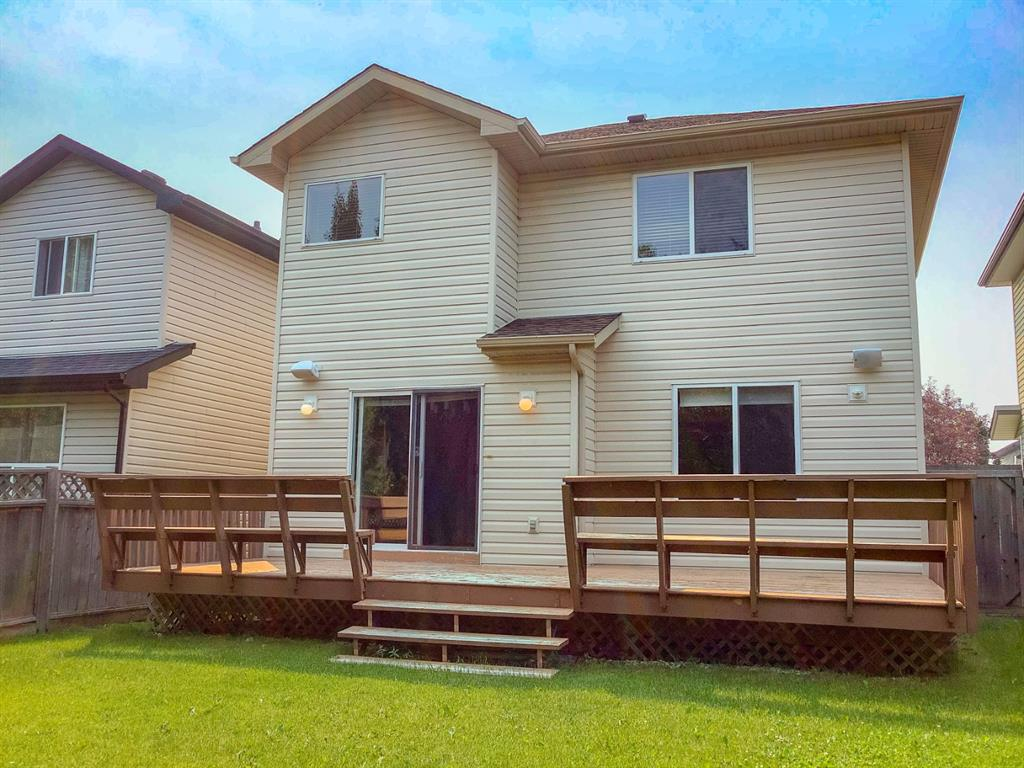 Listing A1090691 - Large Photo # 20