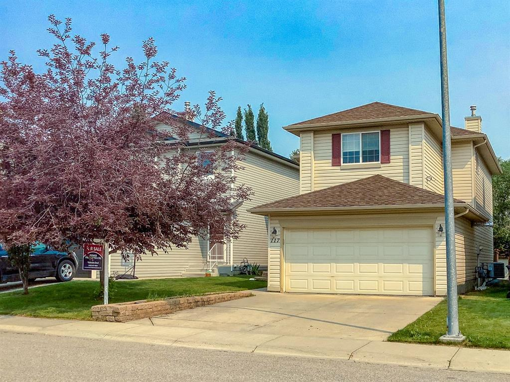 Listing A1090691 - Large Photo # 13