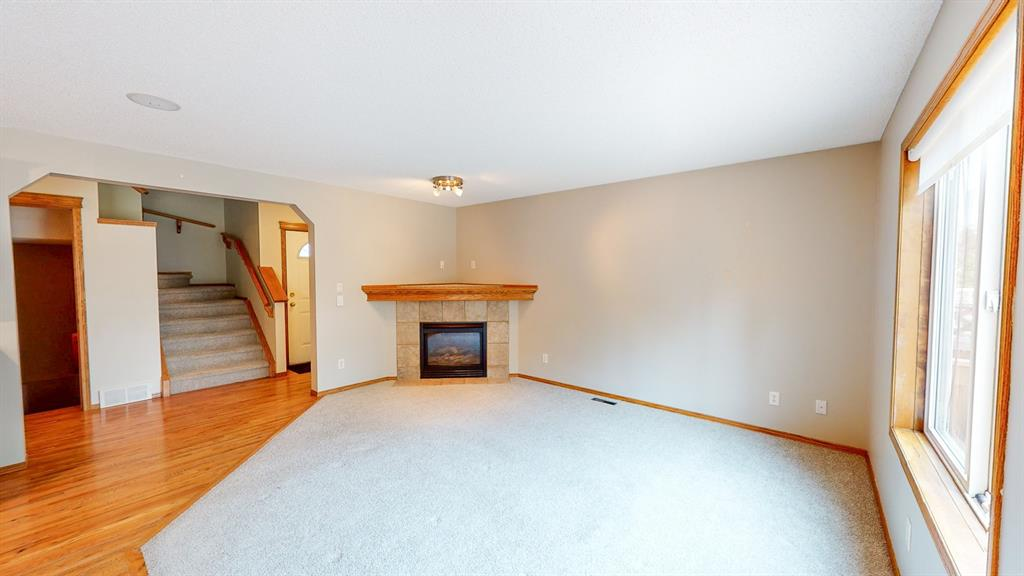 Listing A1090691 - Large Photo # 23