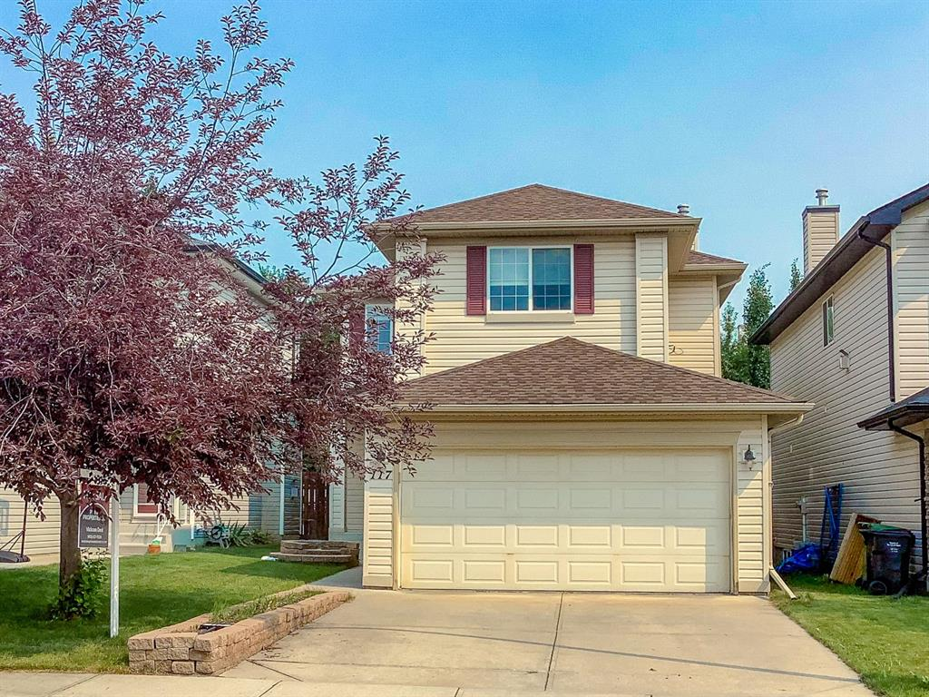 Listing A1090691 - Large Photo # 11
