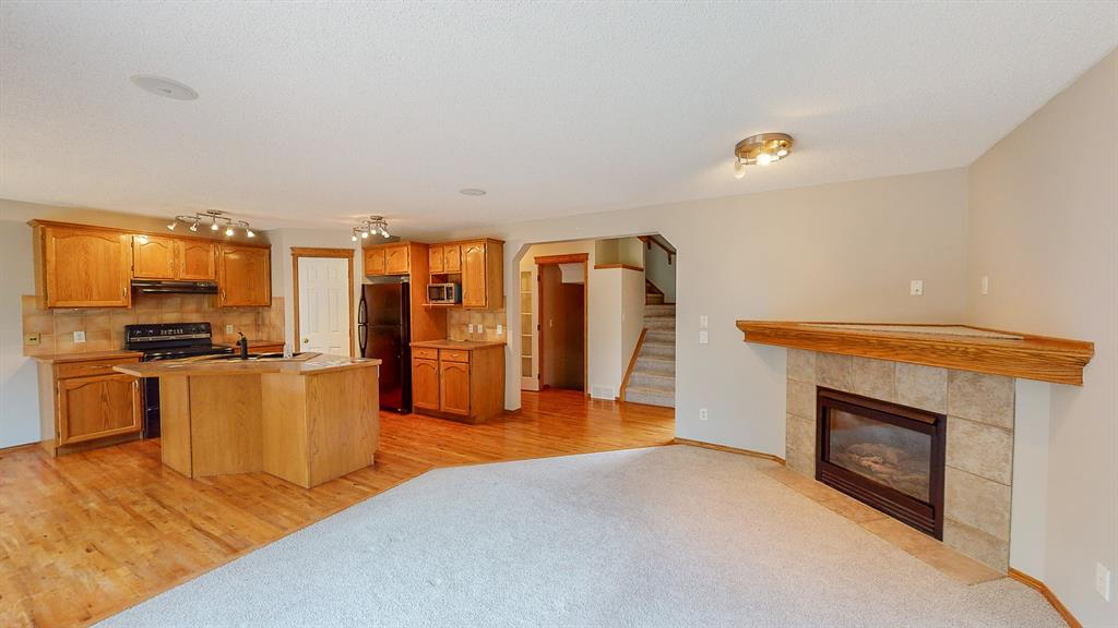 Listing A1090691 - Large Photo # 24
