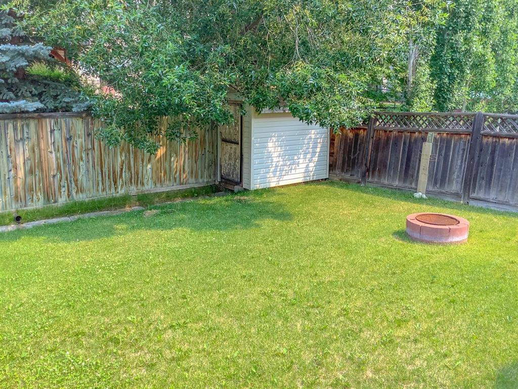Listing A1090691 - Large Photo # 18