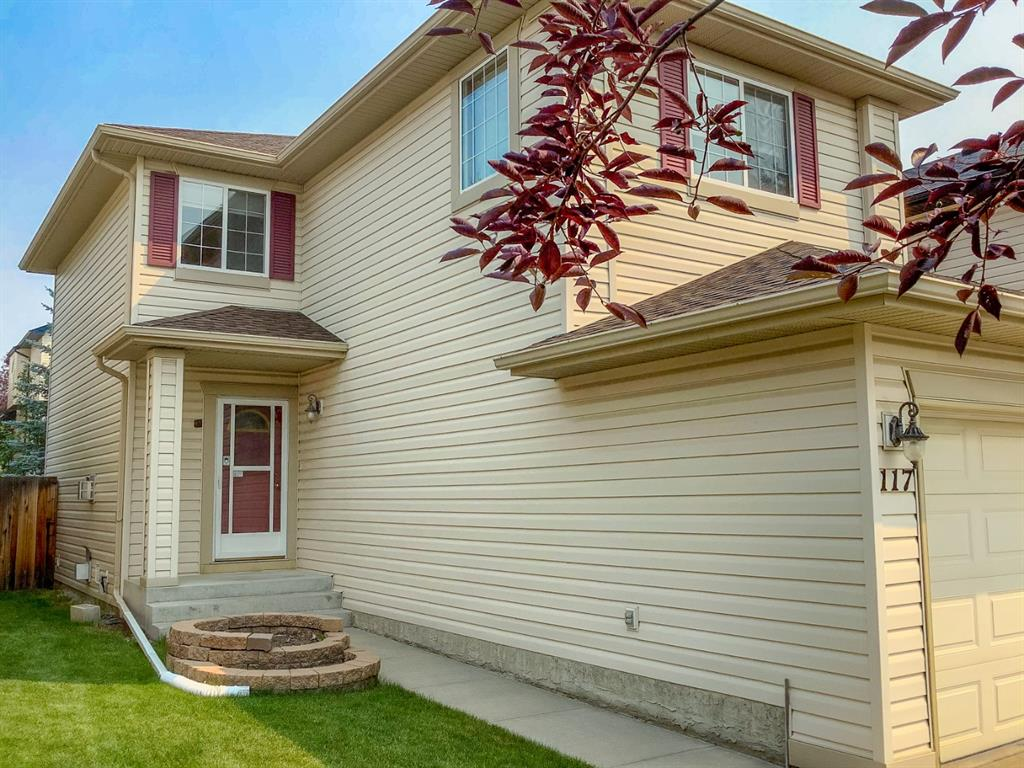 Listing A1090691 - Large Photo # 14
