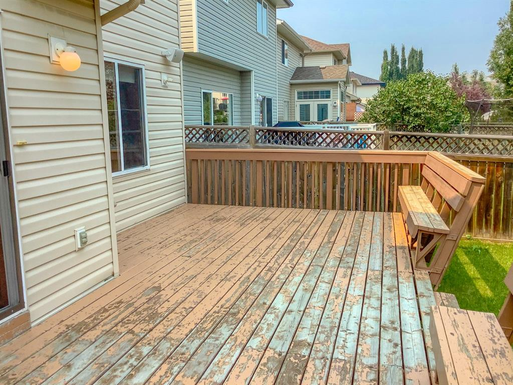 Listing A1090691 - Large Photo # 16