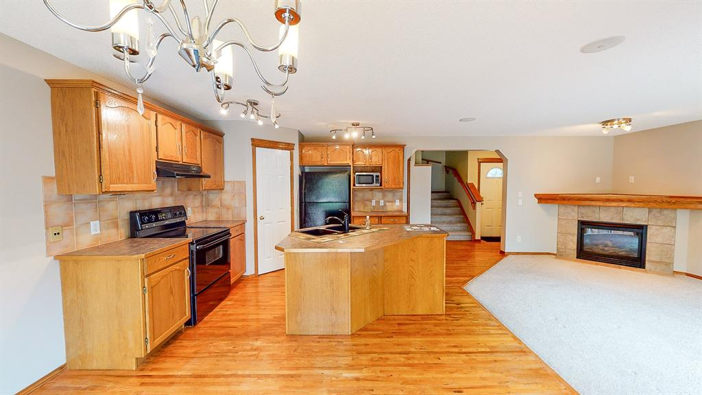 Listing A1090691 - Large Photo # 12