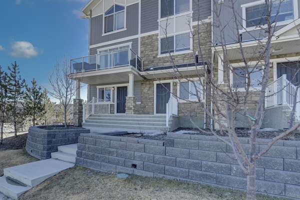 1603 Symons Valley Parkway NW, Calgary