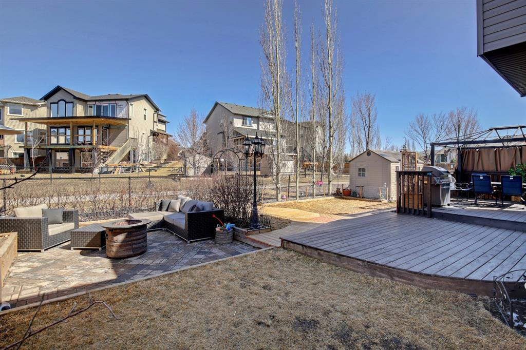 Listing A1091087 - Large Photo # 37