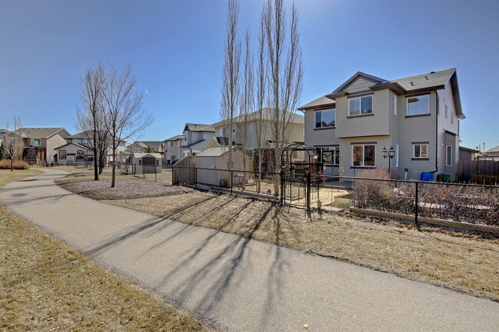 Listing A1091087 - Large Photo # 42
