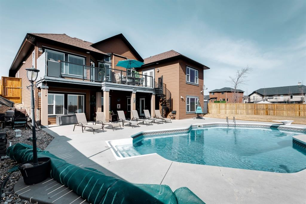 Listing A1091104 - Large Photo # 47