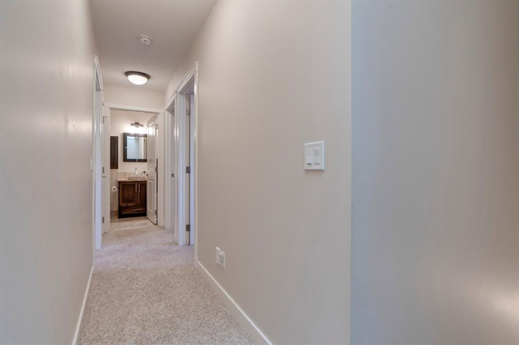 Listing A1091179 - Large Photo # 18