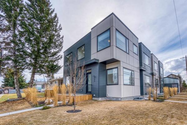 905 39 Street SW, Calgary