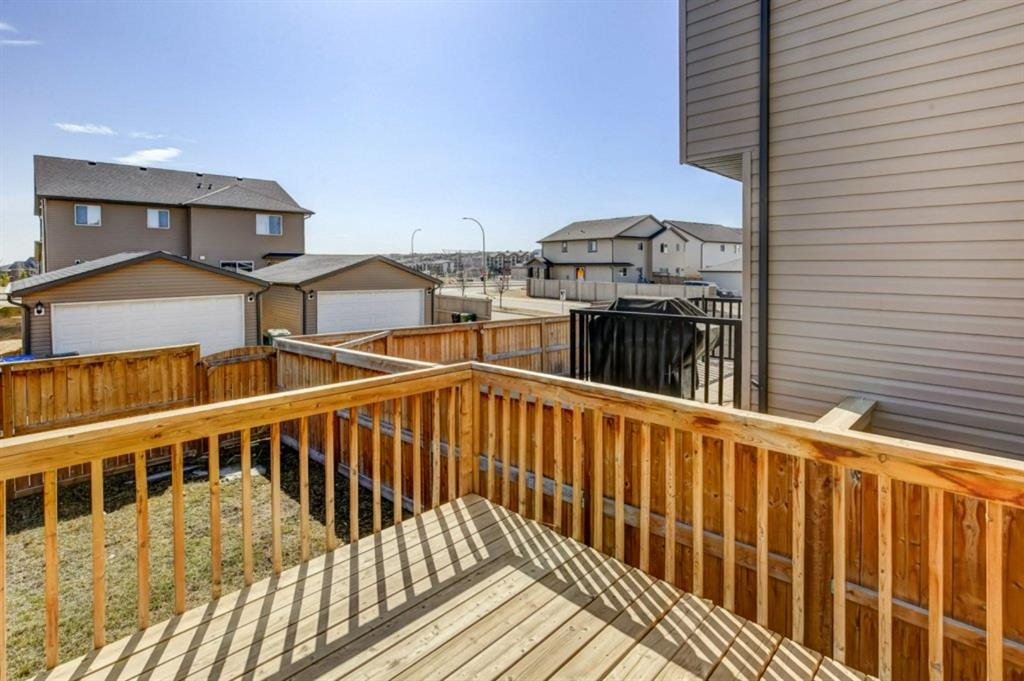 Listing A1091208 - Large Photo # 26