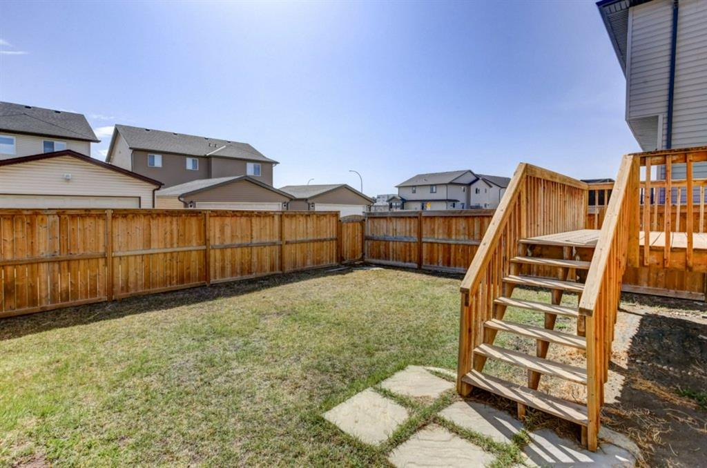 Listing A1091208 - Large Photo # 27
